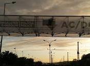 AC/DC (2016) Paseo Marítimo Alges (Lisboa)