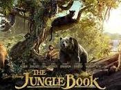 TOMA Libro Selva.