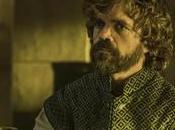 Game Thrones temporada episodio Snow cobra venganza Ramsay tiene nuevo prisionero