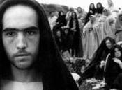 Cloaca cine: evangelio según Mateo