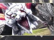 Segundo diario desarrollo Eater Resurrection Rage Burst