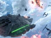 Confirmado oficialmente Star Wars: Battlefront