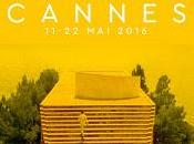 FESTIVAL CANNES 2016 (The Cannes International Film Festival 2016)