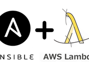 Automatizando despliegue Lambdas Ansible