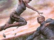Portada Tomb Raider
