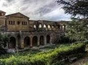 turismo especializando existen r...