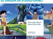 mayo, vuelve orígenes 'Antes vecino Miyazaki'