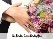 boda bodamas