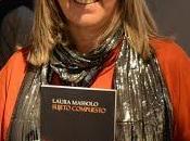 Laura massolo