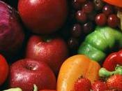 Seguir dieta basada alimentos ecológicos supone cuidar salud