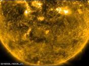 Video: tránsito Mercurio captado