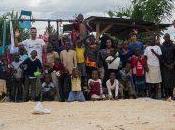 Tumaini, viajes cambian vida