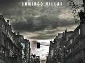 Ojos agua. Domingo Villar