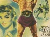 Videados 133: Hércules, Francisci 1958