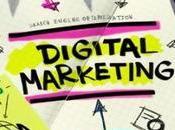 Máster Marketing: especialidades mayor crecimiento.