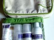 Cattier: neceseres viaje