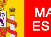 trabajo, reconocido como Marca España