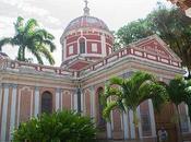 MUBARQ Visita Museo Barquisimeto