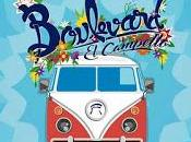 ¡Vuelve Boulevard Campello! comercio, actividades diversión para toda familia