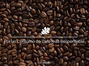 Consumo Café Responsable