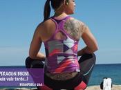 Operación Bikini (BoomPods UAG)
