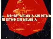 Pedro barceló yamaha drum show 2016