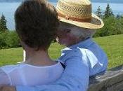 consejos prácticos seguridad hogar para mayores