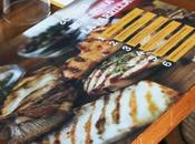 Somos imprenta profesional para restaurantes