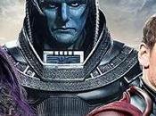 X-Men Apocalipsis decepciona critica
