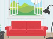¿Tengo declarar ingresos Airbnb declaración Renta?