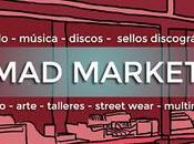 Music Dealers 2016 Mercado Sonido]
