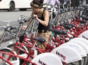 """Antonio Argandoña, sobre subvenciones """"bicing"""", servicio municipal Barcelona"""