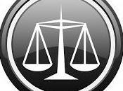 delito blanqueo capitales Código Penal