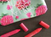 Review labiales revlon