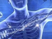 cruce cromosoma sexual puede ocurrir frecuencia pensaba