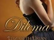 Reseña: Dilema Elizabeth Urian