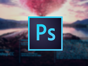Como Descargar Photoshop Gratis [Mac/Windows]
