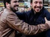 """Podemos coaligan: """"Unidos Podemos""""."""