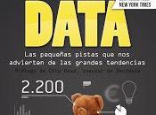 Small Data: pequeñas pistas advierten grandes tendencias