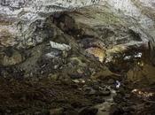 cueva valporquero: maravilla subterránea