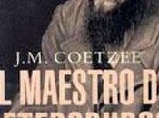 maestro Dostoievsky