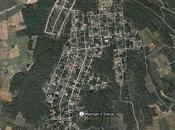 Ubicación Urbanización Plata