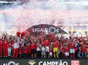 Liga 2015/16