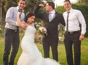 boda Lorena Raúl