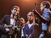 Fiona Apple aparece sorpresa concierto Andrew Bird Ángeles