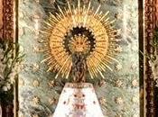 Gracias Julio. precioso. Mantos Virgen Pilar...