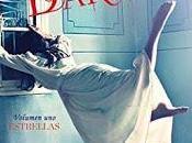 Estrellas (Wendy Darling) Colleen Oakes
