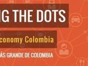 Mapeando economía colaborativa Colombia