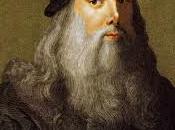 Proporción divina, masonería Leonardo Vinci