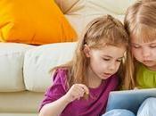 Conoce riesgos internet para niños cómo evitarlos